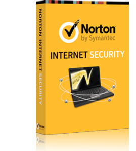 Test Nortona Internet Security 2013