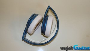 Test SMS Audio Street On-Ear Wired