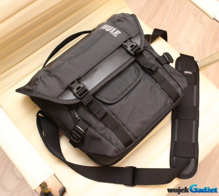 Thule_Covert_Satchel_1