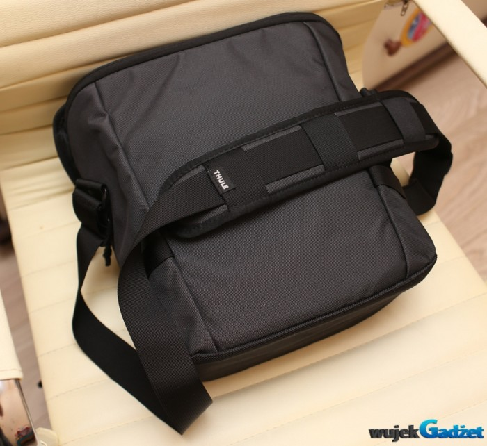 Thule_Covert_Satchel_3