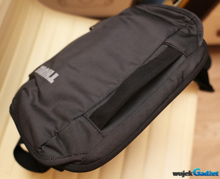 Thule_Covert_Satchel_5
