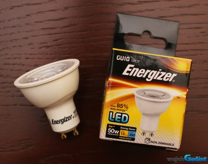 Energizer_led_17