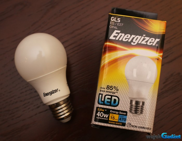 Energizer_led_2