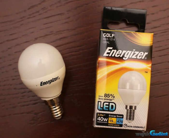Energizer_led_9