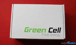 Green Cell A32-F82 – test zamiennika baterii do laptopów ASUS
