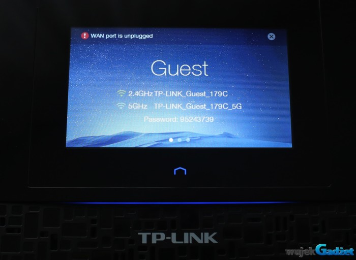 TP-LINK_P5_Touch_10
