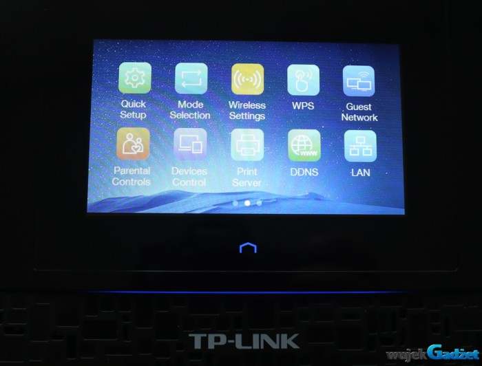 TP-LINK_P5_Touch_11