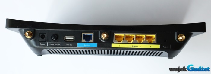 TP-LINK_P5_Touch_4