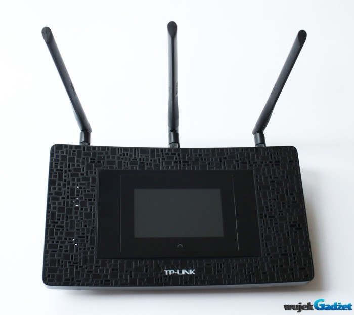 TP-LINK_P5_Touch_7