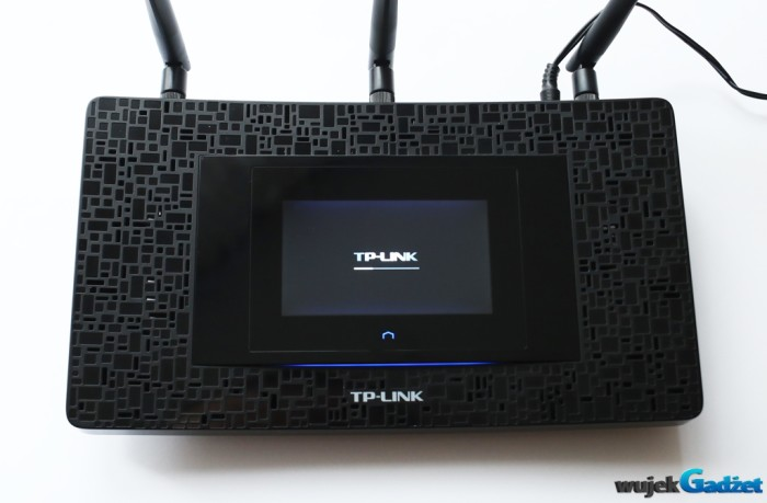 TP-LINK_P5_Touch_9