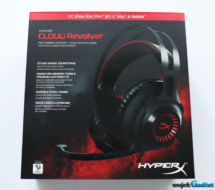 Kingston_HyperX_Cloud_Revolver_1