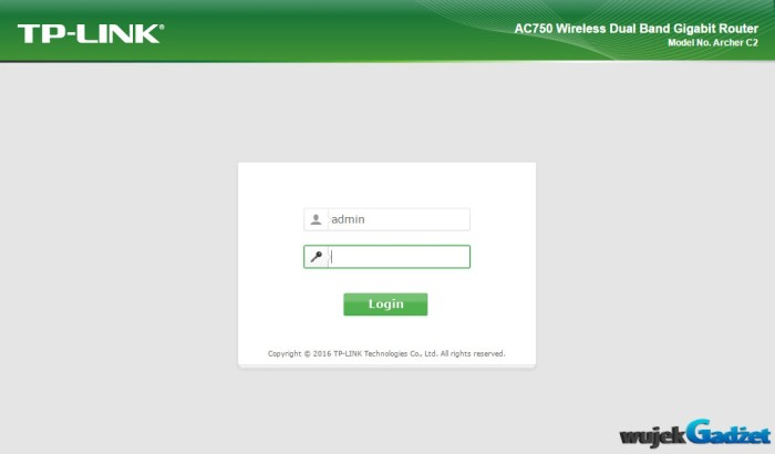 tp-link_archer_c2_screen_1