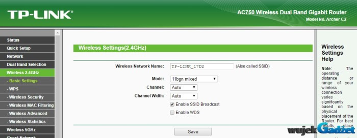 tp-link_archer_c2_screen_5