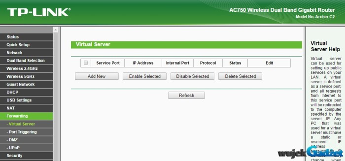 tp-link_archer_c2_screen_8