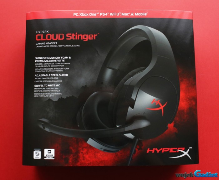 kingston_hyperx_cloud_stinger_2
