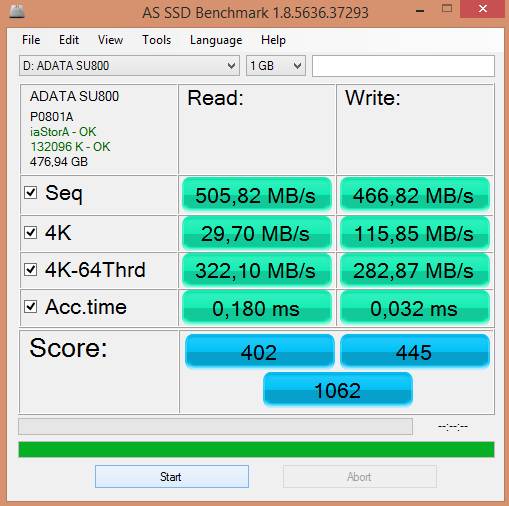 adata_su800_screen1
