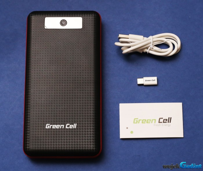 GreenCell_PB75_12