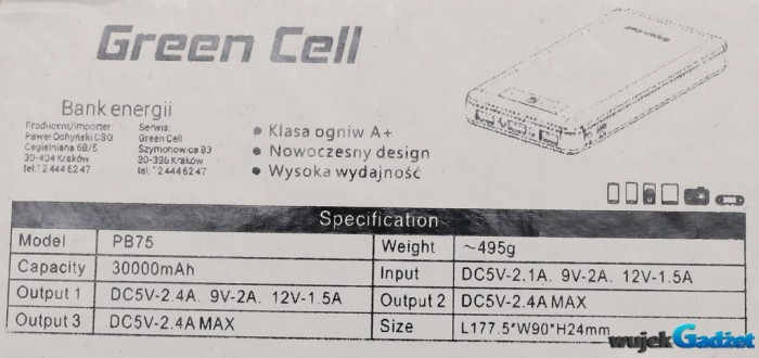 GreenCell_PB75_3