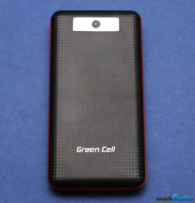 GreenCell_PB75_6