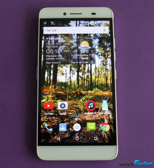 Archos_Diamond_Plus_19