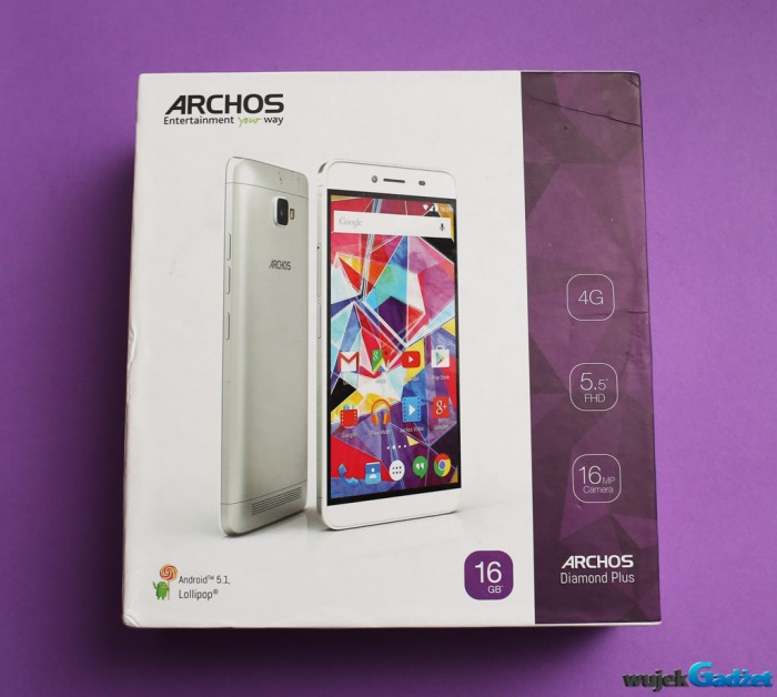 Archos_Diamond_Plus_2