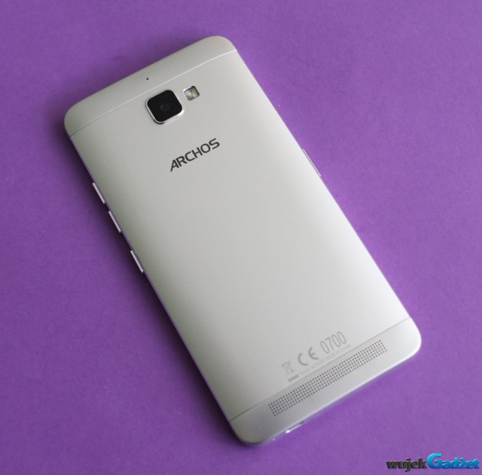 Archos_Diamond_Plus_6