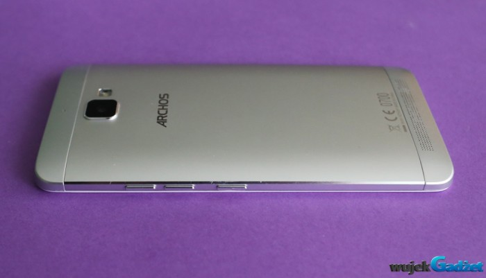 Archos_Diamond_Plus_9