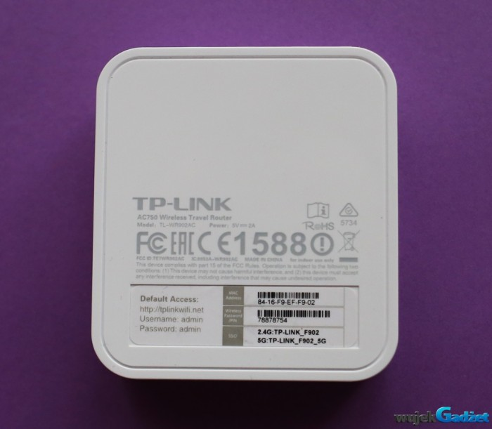 TP-LINK_AC750_Wireless_Travel_Router_10