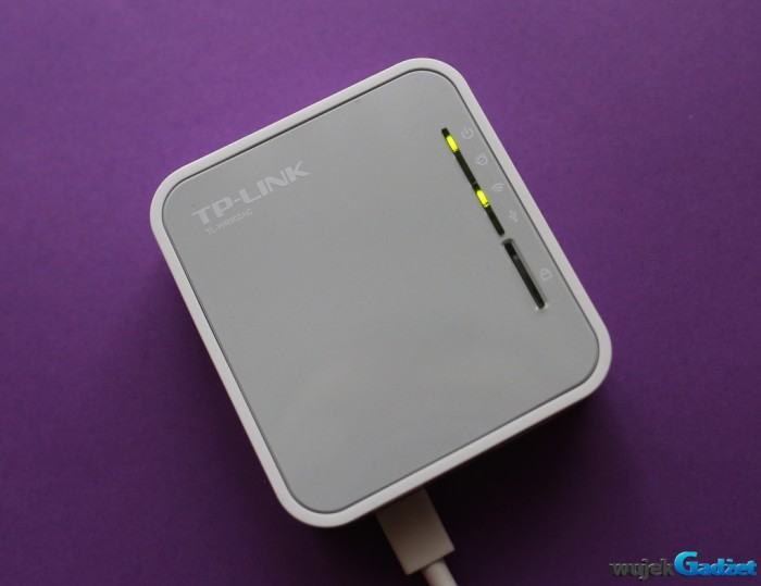 TP-LINK_AC750_Wireless_Travel_Router_11