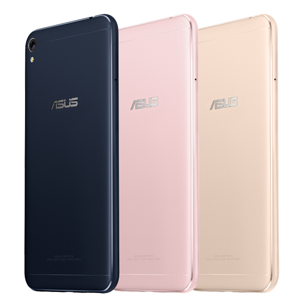 ZenFone Live_ZB501KL product photo_2