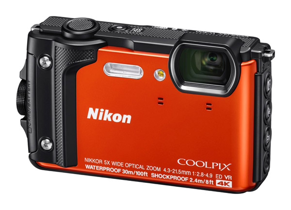 COOLPIX W300_OR