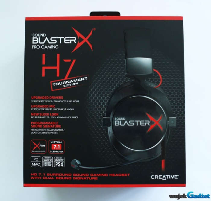Creative_Sound_BlasterX_H7_Tournament_Edition_2