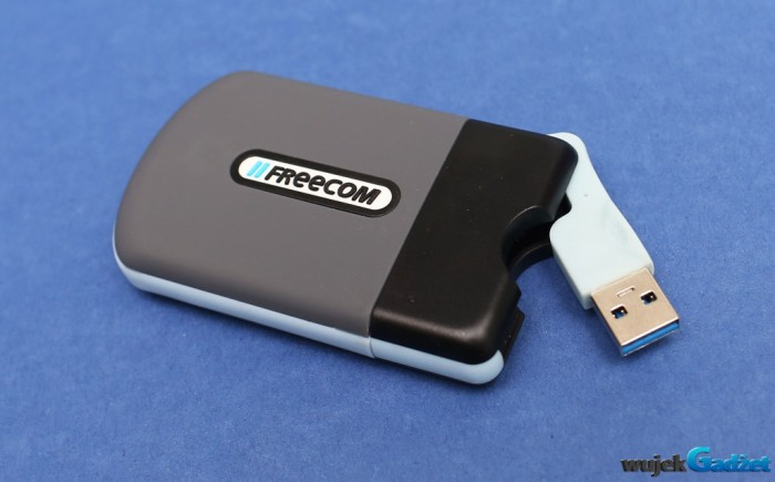 Freecom_Tough_Drive_SSD_9