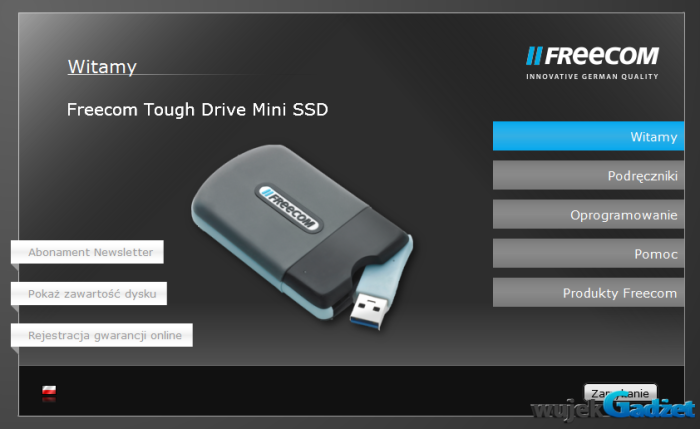 Freecom_Tough_Drive_SSD_app_1