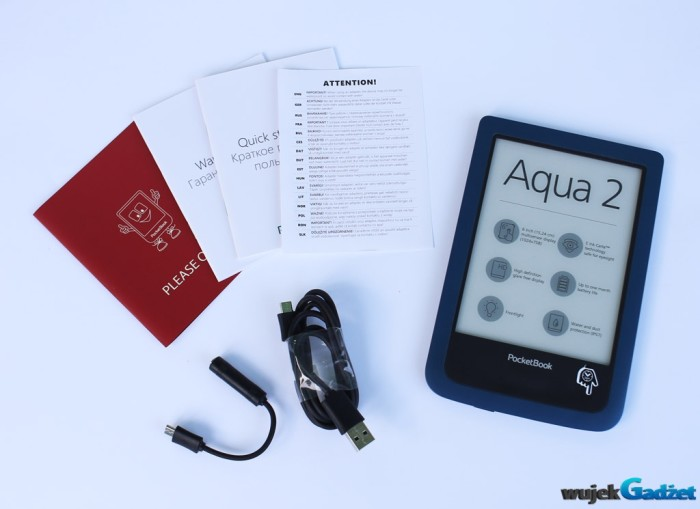 Pocketbook_aqua2_2