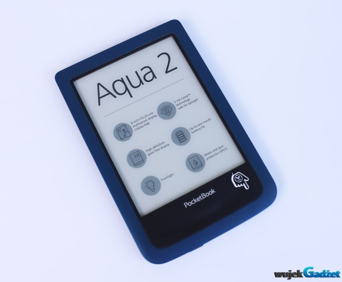 Pocketbook_aqua2_3