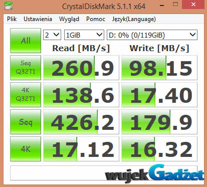 freecom_mini_ssd_crystal
