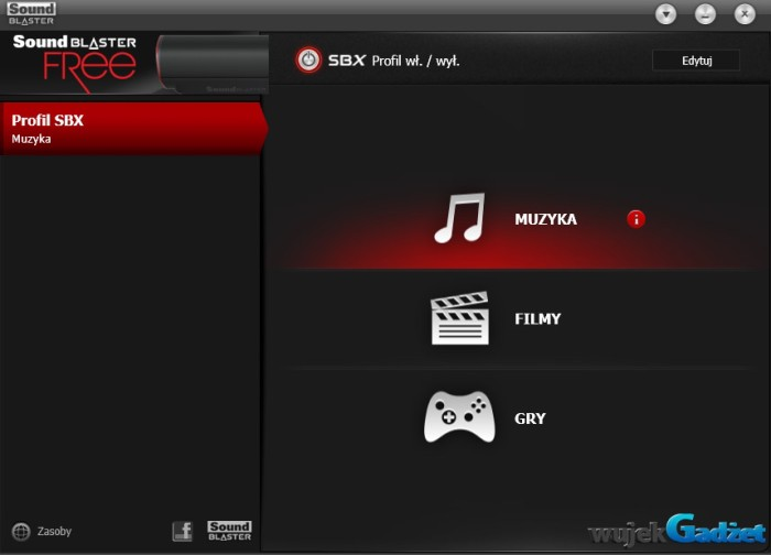 Creative_Sound_Blaster_Free_screen_1