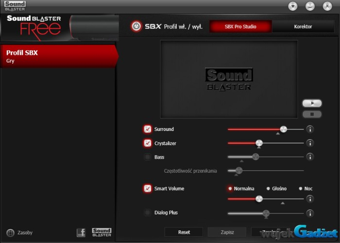 Creative_Sound_Blaster_Free_screen_2