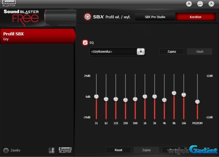 Creative_Sound_Blaster_Free_screen_3