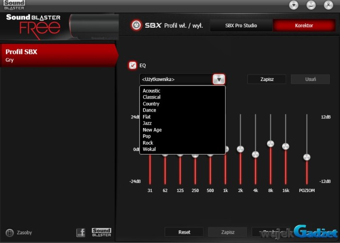 Creative_Sound_Blaster_Free_screen_4