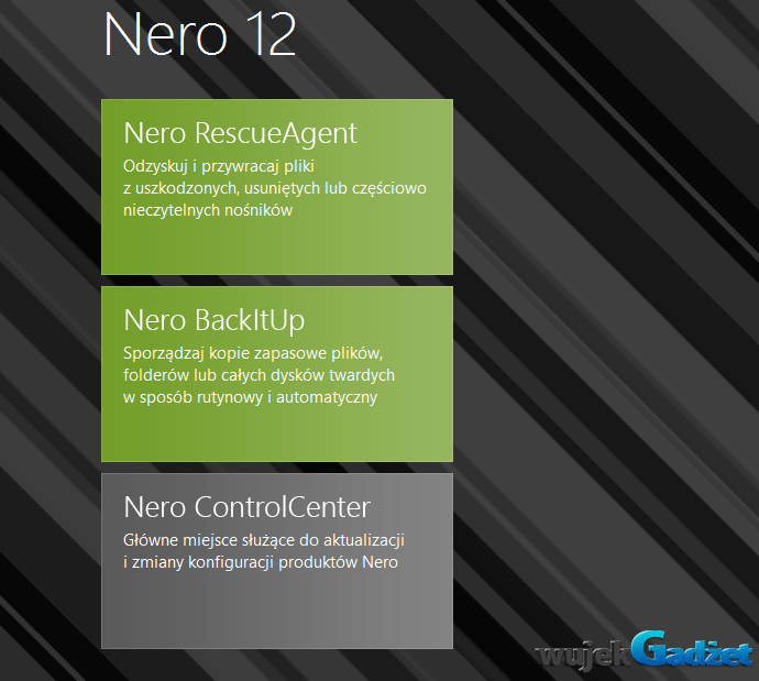 nero12_essentials