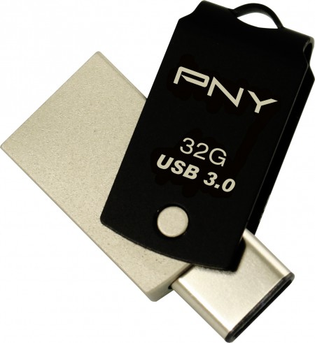 2263_pny_ucd10_32gb_open