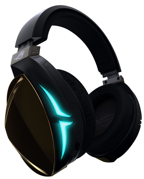 ROG Strix Fusion 500 RGB 7.1 gaming headset-1