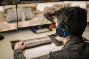 Creative's Sound BlasterX H6 – nowy headset dla graczy PC, PS4 oraz Nintento Switch