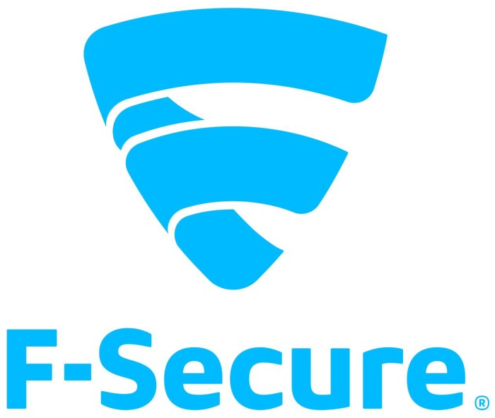 "F-Secure z dwiema nagrodami ""Best Protection""  AV-TEST za 2018 rok"