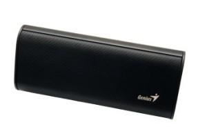 Test głośnika Genius SP-960BT