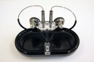 Creative Aurvana Air – test słuchawek dla aktywnych