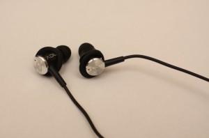 Recenzja słuchawek ADL EH008