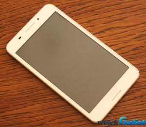 Asus Fonepad 7 FE375CG (K019) – recenzja